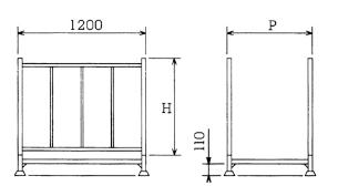 730800-1